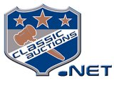 Classic Auctions Spring 2017 Auction Recap, Results & Highlights