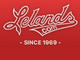 Lelands Masters Auction In Progress – Ends October 27, 2017