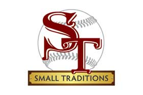 Small Traditions Summer Premium Auction In Progress – Ends June 29, 2019