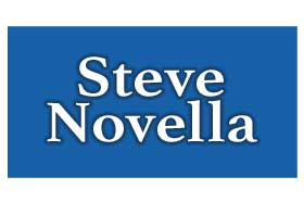 Steve Novella Offers 135+ PSA Graded Baseball, Football, Hockey Singles and Group Lots July 9-16, 2019