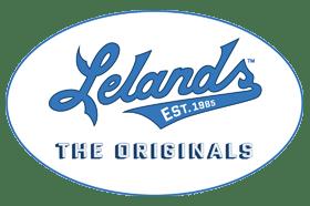 Lelands Pop-Up Auction In Progress – Ends September 29, 2019