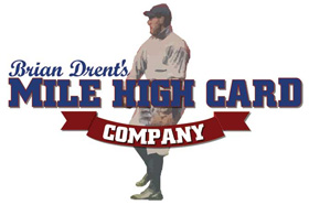 T206 Honus Wagner, T206 Cobb and Ruth Rookie Card Headline Mile High Card Company October Auction
