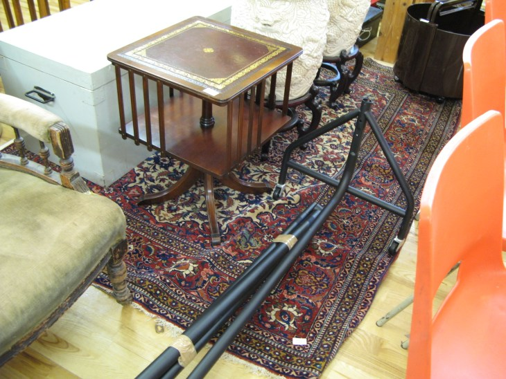 Carpet - Sold for £140