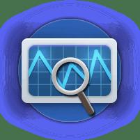 Audacity Feature Analysis