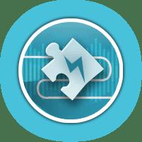 Audacity Feature Plugins