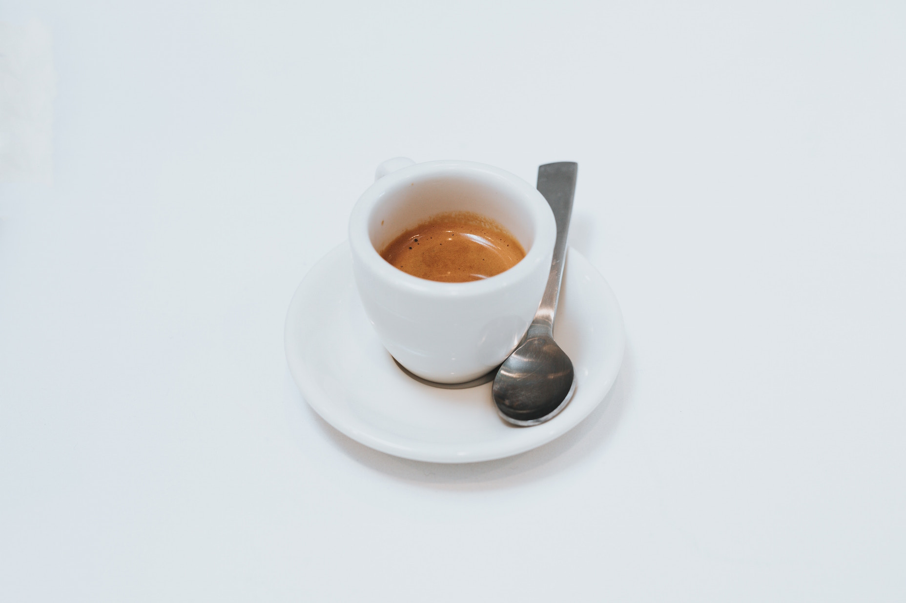Matinées Espresso - Audacium