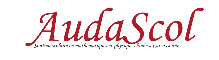 Audascol Logo