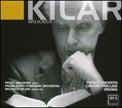 KILAR: Piano Concerto; Choral Prelude – Rajski – Dux