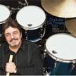 Duduka De Fonseca Trio – Plays Toninho Horta – Zoho