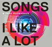 John Hollenbeck – Songs I Like a Lot – Sunnyside