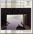 "* ""Fiddler's Spring"" = HOLST: St. Paul's Suite Op. 29 No, 2; RAUTAVAARA: The Fiddlers' Op. 1; LARSSON: Folk Song Night; RANGSTRÖM: 'Fiddlers' Spring'; NORDGEN: Pictures of the Rural Past; WEINER: Divertimento No. 1 Op. 20; TOBIAS: Night Pieces – Ostrobothnian Chamber Orch./ Juha Kangas – Alba"