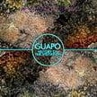 Guapo – History of the Visitation – Cuneiform Rune (CD + DVD)
