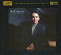 Joey Calderazzo, piano – Secrets – Audioquest/ Master Music xrcd24