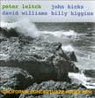 Peter Leitch Quartet – California Concert – Jazz House
