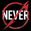 Metallica – Through the Never (Music from the motion picture) – Blackened (Universal)