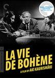 PUCCINI: La Boheme (complete opera), Blu-ray (2013)