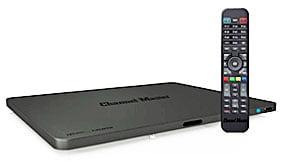 Channel Master OTA HD-DVR+ RecorderSRP: $250