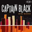 Orrin Evans' Captain Black Big Band – Mother's Touch – Posi-Tone