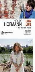 Holly Hofmann – Low Life (The Alto Flute Project) [TrackList follows] – CapriAndrea Brachfeld – Lady of the Island [TrackList follows] – Zoho
