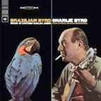 Charlie Byrd – Brazilian Byrd (Music of Antonio Carlos Jobim) [TrackList follows] – Columbia/ Pure Pleasure vinyl