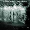 Billy Hart Quartet – One Is The Other – ECM Records