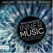 "RUUD VAN EETEN: ""Inner Music"" = Punctus Einz; Jhero; Piano Quintet No. 1 – Amstel Sax Q./Matangi String Q./Saskia Lankhoorn, p.– Navona"