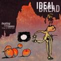 Ideal Bread – Beating the Teens: Songs of Steve Lacy [TrackList follows] – Cuneiform
