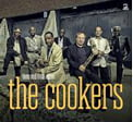 The Cookers – Time and Time Again – Motema