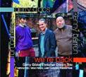 Gerry Gibbs Thrasher Dream Trio – We're Back – Whaling City Sounds