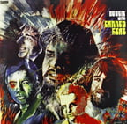 Canned Heat – Boogie With Canned Heat – Liberty Studios / Pure Pleasure – vinyl