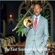 Delfeayo Marsalis – The Last Southern Gentlemen [TrackList follows] – Troubadour Jass