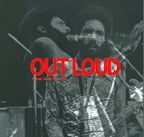 Frank Lowe Quartet – Out Loud [TrackList follows] – Triple Point – vinyl (2 discs)