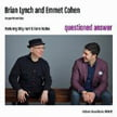 Brian Lynch and Emmet Cohen (Duo and Quartet) – Questioned Answer – Hollistic MusicWorks