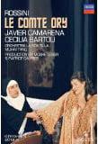 ROSSINI: Le Comte Ory (complete opera) (2014)
