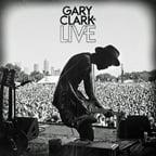 Gary Clark Jr – Live – Warner Brothers – 2 vinyls