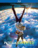 Patema Inverted, Blu-ray (2014)