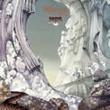 Yes – Relayer [TrackList follows] – Panegyric 5.1 & 2.0 audio-only Blu-ray + CD