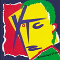 XTC – Drums and Wires [The Surround Sound Series] – Ape House  (CD+audio-only Blu-ray)