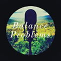 """Balance Problems"" = Works by NICO MUHLY, MARCOS BALTER, ANDREW NORMAN, JEREMY TURNER, MARK DANCIGERS, SUFJAN STEVENS – yMUSIC – New Amsterdam"