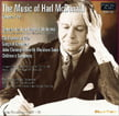 The Music of Harl McDONALD, Vol. 2 = Concerto for Two Pianos and Orchestra; My Country at War – Symphonic Suite; Songs of Conquest; Children's Symphony; SMITH (trans. McDONALD): Miniature Suite – various – Pristine Audio