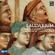 """laReverdie, Laudarium: Songs of Popular Devotion from 14th Century Italy"" –  laReverdie – Arcana (2 CDs)"
