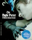 The Night Porter, Blu-ray (1974/2014)