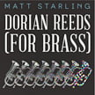 TERRY RILEY: Dorian Reeds (for Brass) – Matt Starling, Flugelhorn & computers – DVD-A