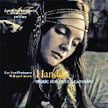 """Music for Queen Caroline"" = HANDEL: The king shall rejoice; Te Deum 'Caroline'; The Ways of Zion do mourn – Tim Meade, countertenor/ Sean Clayton, tenor/ Lisandro Abadie, bass-bar./ Les Arts Florissants/ William Christie – Arts Florissants"