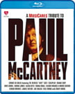 A MusiCares Tribute To Paul McCartney, Blu-ray (2015)