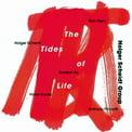 Holger Scheidt Group – The Tides of Life [TrackList follows] – Enja