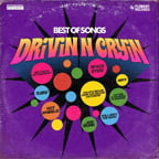 Drivin' 'N Cryin' – Best Of Songs  [TrackList Follows] – Plowboy Records
