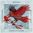 Merzbow/Mats Gustafsson/Thurston Moore /Balázs Pándi – Cuts of Guilt, Cuts Deeper [TrackList follows] – RareNoise (2 CDs)