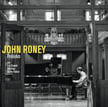 Preludes [TrackList follows] – John Roney, solo piano (live at the historic chapel Bon Pasteur) – Effendi
