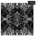 EGIL HOVLAND:  Elementa Pro Organo – Organ Works [TrackList follows] Anders Eidsten Dahl, organist – Lawo Classics